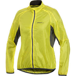Craft Women's Performance Light Jacket