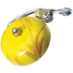 Crane Bell Co Suzu Hand Painted Bells