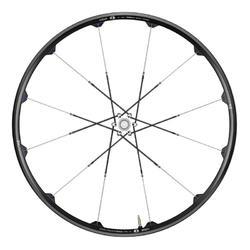 Crank Brothers Cobalt 2 Wheelset (26-inch)