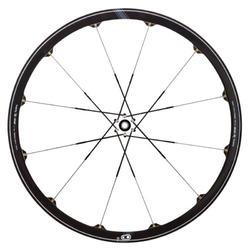 Crank Brothers Cobalt 11 Wheelset (27.5-inch)