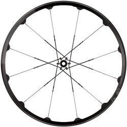 Crank Brothers Cobalt 3 Boost Wheelset