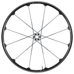 Crank Brothers Iodine 2 Wheelset (26-inch)