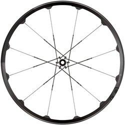 Crank Brothers Lithium 27.5+ E-MTB Wheelset