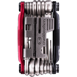 Crank Brothers M20 Multi Tool