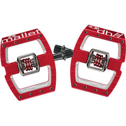 Crank Brothers Mallet DH/Race