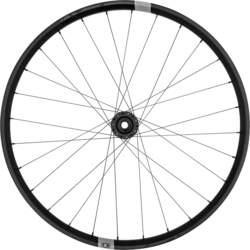 Crank Brothers Synthesis Alloy E-MTB 27.5-inch Plus Front
