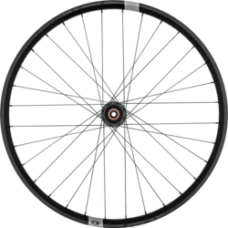 Crank Brothers Synthesis Alloy E-MTB 27.5-inch Rear