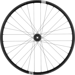Crank Brothers Synthesis Alloy XCT 29-inch Rear