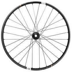 Crank Brothers Synthesis DH 11 Carbon 27.5-inch Wheelset