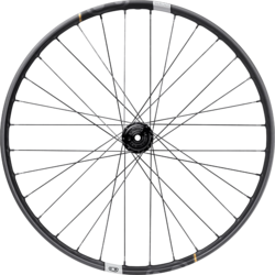 Crank Brothers Synthesis DH 11 Mixed Carbon 29-inch/27.5-inch Wheelset