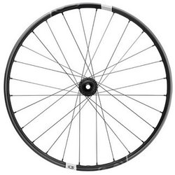 Crank Brothers Synthesis E Carbon 27.5-Inch Wheelset