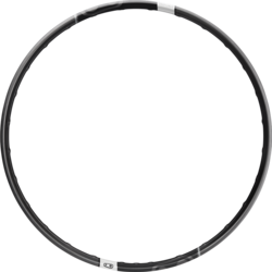 Crank Brothers Synthesis E Carbon Rim 27.5-inch Front