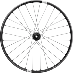 Crank Brothers Synthesis E-MTB Carbon 27.5-inch Plus Wheelset