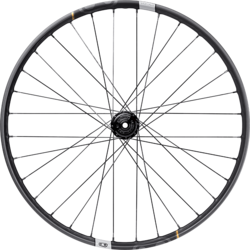 Crank Brothers Synthesis E11 I9 27.5-inch Carbon Wheelset