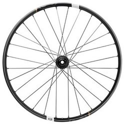 Crank Brothers Synthesis E11 Carbon 29-inch Wheelset