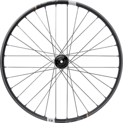 Crank Brothers Synthesis E11 I9 Carbon 29-inch Wheelset