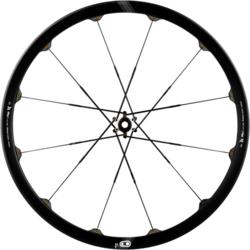 Crank Brothers Cobalt 11 Boost Wheelset