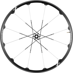 Crank Brothers Cobalt 2 Wheelset