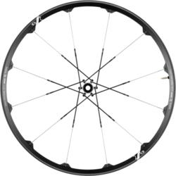 Crank Brothers Cobalt 2 Boost Wheelset