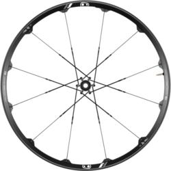 Crank Brothers Iodine 2 Boost Wheelset