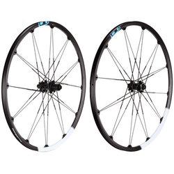 Crank Brothers Zinc 3 Wheelset