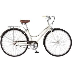 Schwinn Cream 1-Speed - Women's
