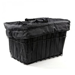 Cruiser Candy Bicycle Basket Liner