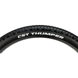 CST Thumper
