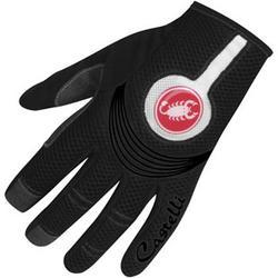 Castelli Sessanta Donna Gloves - Women's