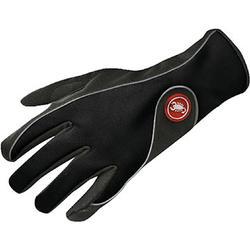 Castelli Forza Gloves