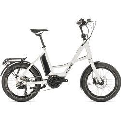 Cube Bikes 20