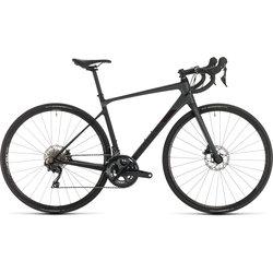 CUBE Bikes Axial WS GTC SL