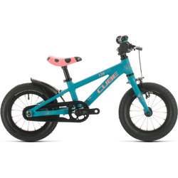 CUBE Bikes Cubie 120 Girl