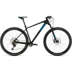 CUBE Bikes Reaction C:62 Pro