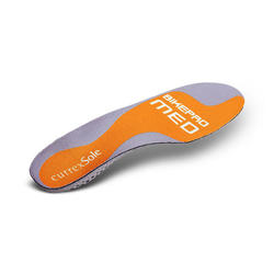 currexSole BIKEPRO Medium Insoles