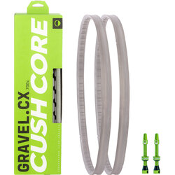 CushCore Gravel/CX Tire Insert Set