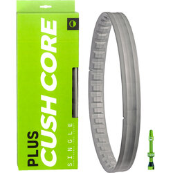 CushCore Plus Tire Insert Single