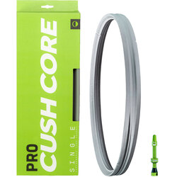 CushCore Pro Tire Insert Single
