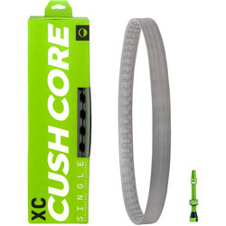 CushCore XC Tire Insert Single
