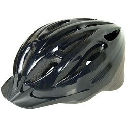 Cycle Force 1500 ATB Adult Helmet