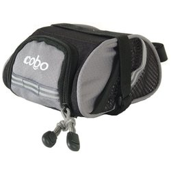 Cycle Force Large Wedge Seat Bag