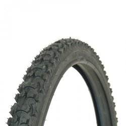 Cycle Force MTB Tire