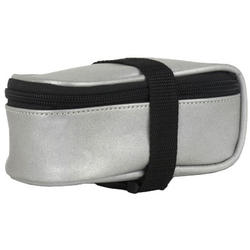 CycleAware Beamer Saddle Bag