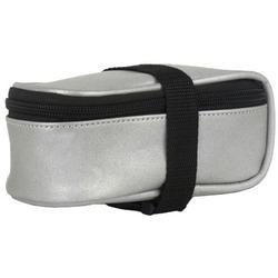 CycleAware Beamer Saddle Bag