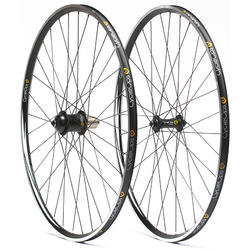 CycleOps G3 Aluminum Rear Wheel