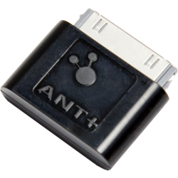 CycleOps ANT+ Key For iPhones/iPads