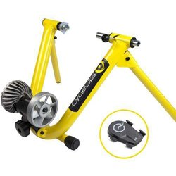 CycleOps Fluid Trainer Smart Equipped
