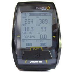 CycleOps Joule GPS