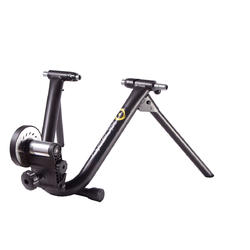 CycleOps Mag Trainer without Remote includes Riser Block