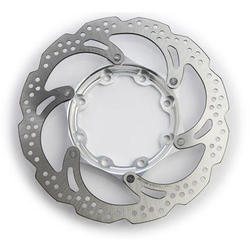 CycleOps MTB Disc Rotor Kit